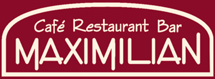 Maximilian-Header-Logo