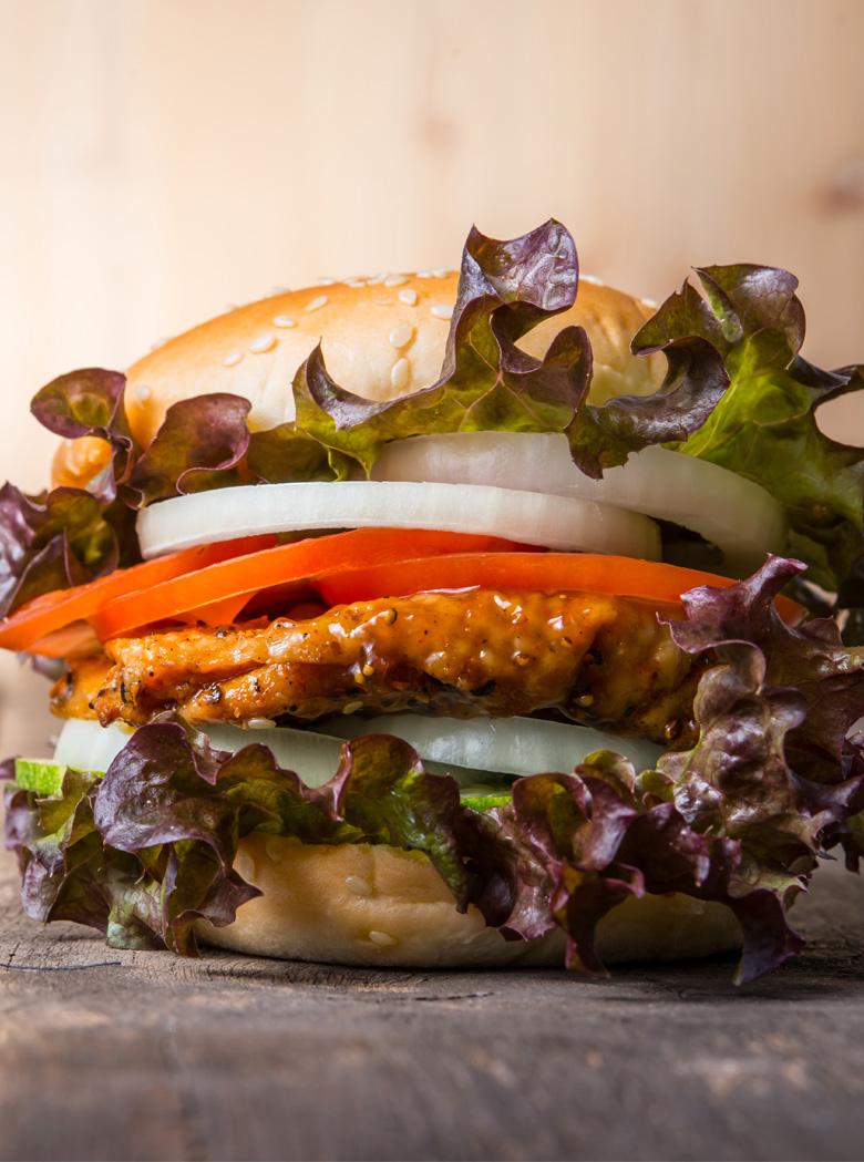 maximilian-box-burgers